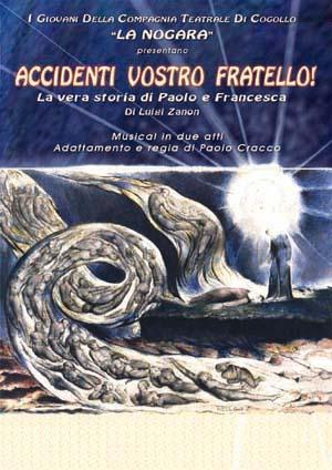 Accidenti