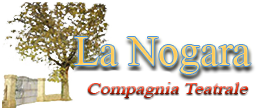 La Nogara