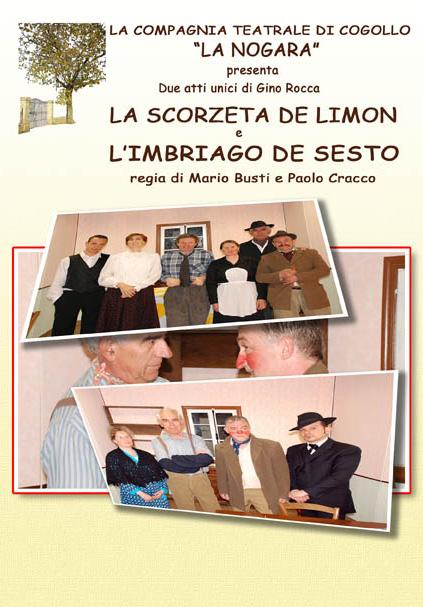 scorzeta_imbriago